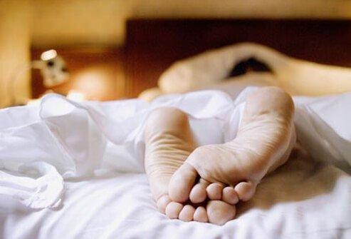 feet resting.jpg