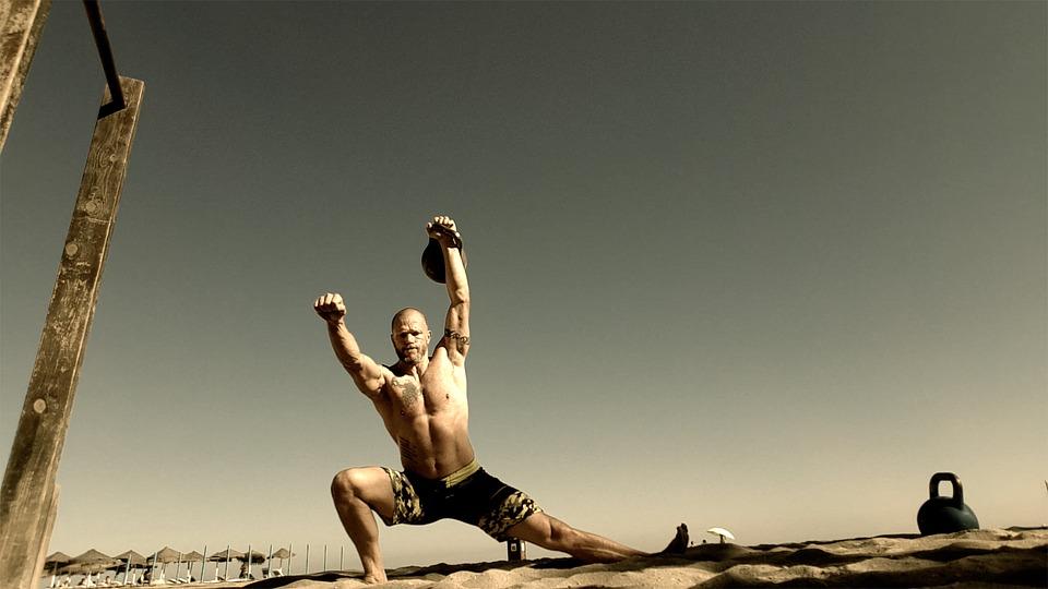 overhead squat.jpg
